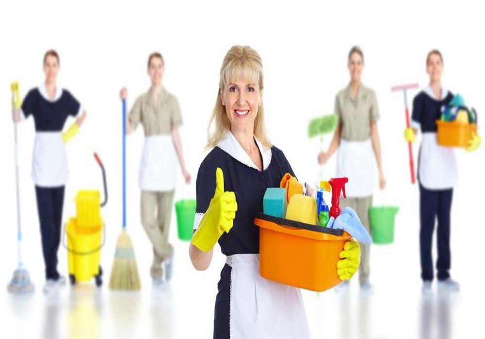 صور شركة تنظيف بالرياض , تعرف على افضل شركة تنظيف بالرياض