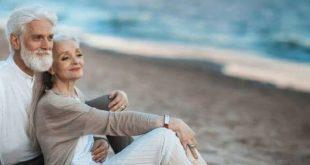 صورة صور حب الزوج , المودة بين الزوجين