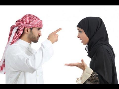 صورة اسباب فشل الزواج , اخطاء تقود لزواج غير ناجح