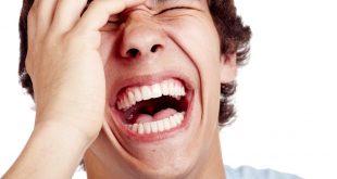 صورة فيديو مضحك للكبار , ابتسامة على وجوه الكبار