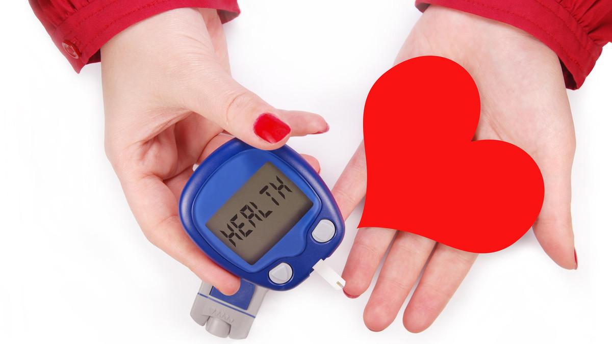صورة اعراض انخفاض السكر , اعراض نقص السكر في الجسم