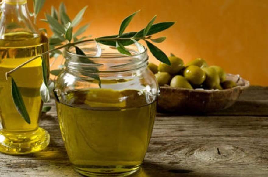 صور فوائد زيت الزيتون , كيف يستفيد الانسان من زيت الزيتون