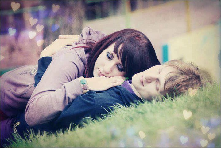 صور صور حب حلوه , الحب الجميل في اسمى صوره