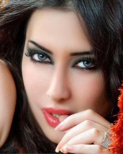 صورة اجمل بنات العالم , احلى جميلات العالم
