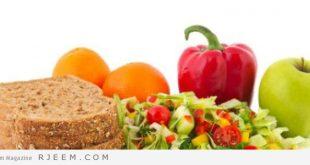 صور نصائح للرجيم , احدث طرق الحميه الغذائية