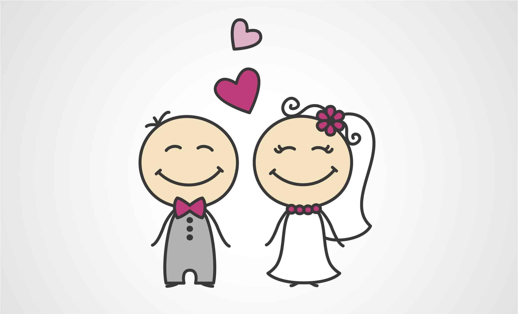 صور نصائح للزوجة , نصيحة للزوجة لحياة زوجية سعيدة