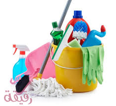 صور تنظيف المنزل , اسرع وسهل طريق لترتيب المنزل