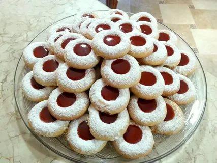 صورة وصفات حلويات سهلة وبسيطة , اسهل طريقة لصناعة حلوى الكراميل
