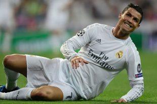صورة صور كرستيانو رونالدو , احدث صورة لكرستيانو رونالدو فى ريال مدريد