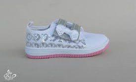 صورة احذية طبية , احدث موديلا الاحذية الطبية المريحة