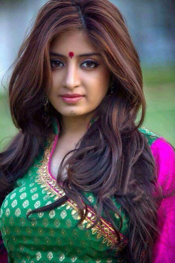 صور ممثلات هنديات , اشهر ممثلات الهند في العالم