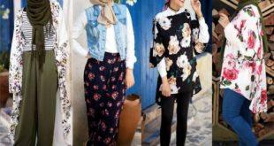 صورة الموضة والازياء , اخر صيحات الموضة والازياء