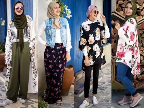 الموضة والازياء , اخر صيحات الموضة والازياء