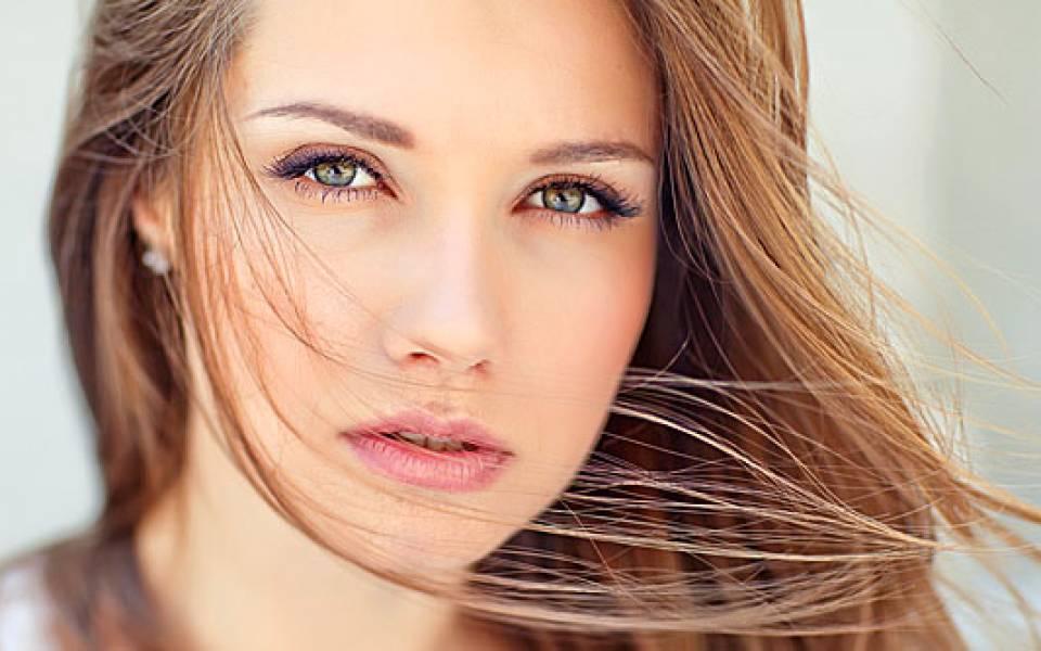 صورة اجمل نساء العرب , نساء عربيات جميلات