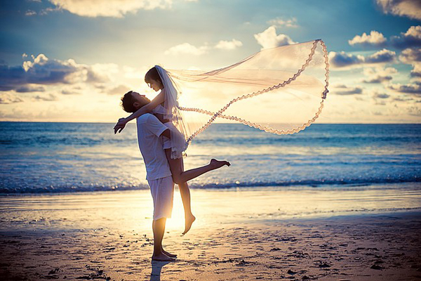 صور صور حب عشق , اجمل صور حب غرام عشق