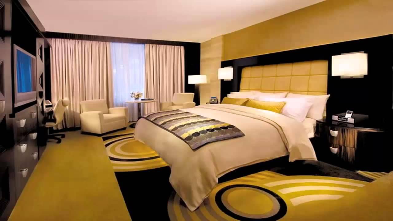 صورة غرف نوم عرسان , صور لغرف نوم العرسان حديثة