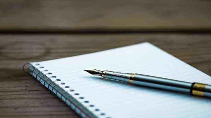 صور مقدمة تعبير وخاتمة , كتابة مقدمة وخاتمة لاي موضوع تعبيري