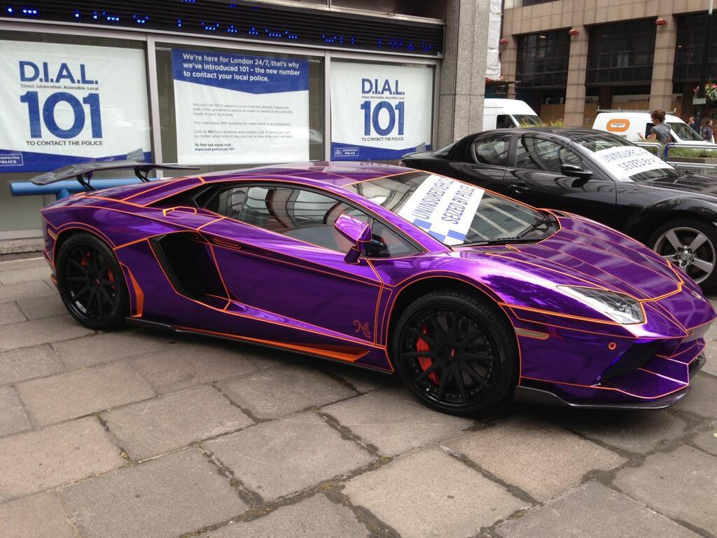 صورة تحميل صور سيارات , صور سيارات جديدة وحديثة 5280 8