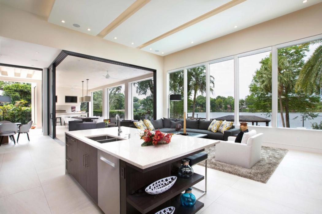 صورة اشكال منازل من الداخل والخارج , صور للمنازل رائعة من الداخل والخارج