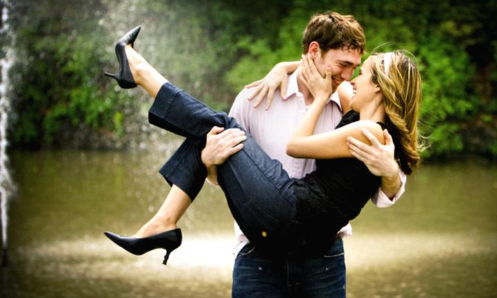 بالصور صور رومانسيه ساخنه , مجموعة من الصور الرومانسية الساخنة 5288 1