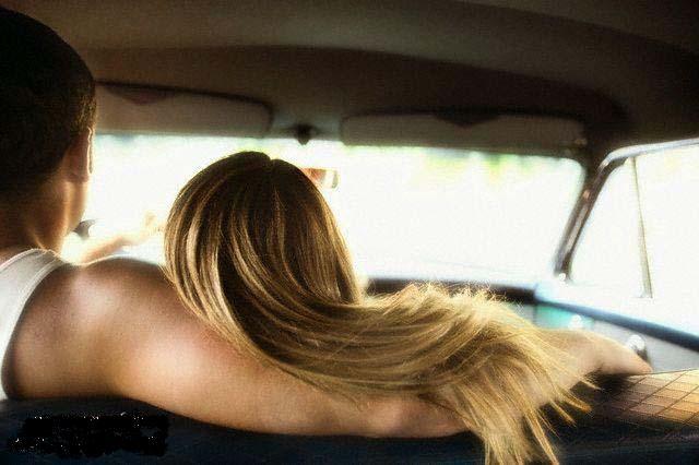 بالصور صور رومانسيه ساخنه , مجموعة من الصور الرومانسية الساخنة 5288 4