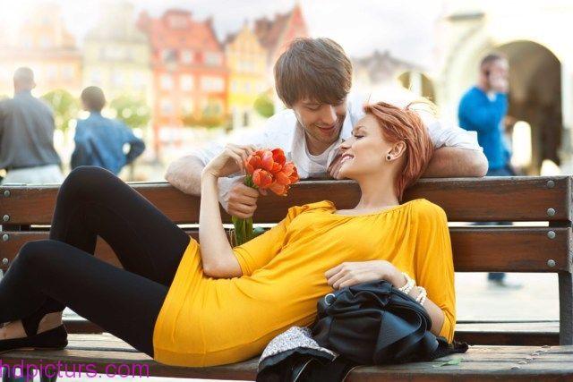 بالصور صور رومانسيه ساخنه , مجموعة من الصور الرومانسية الساخنة 5288 5