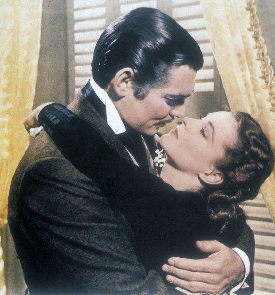 بالصور صور رومانسيه ساخنه , مجموعة من الصور الرومانسية الساخنة 5288 6