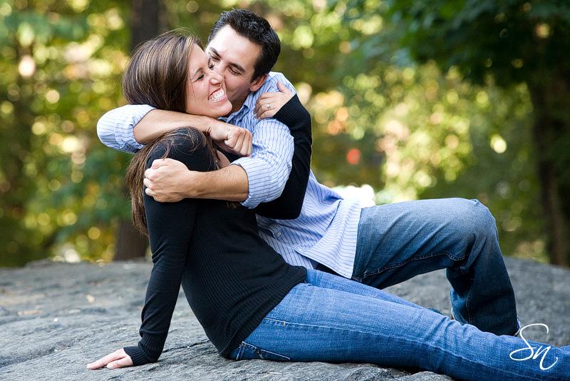 بالصور صور رومانسيه ساخنه , مجموعة من الصور الرومانسية الساخنة 5288 7