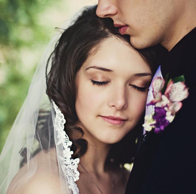 بالصور صور رومانسيه ساخنه , مجموعة من الصور الرومانسية الساخنة 5288 8