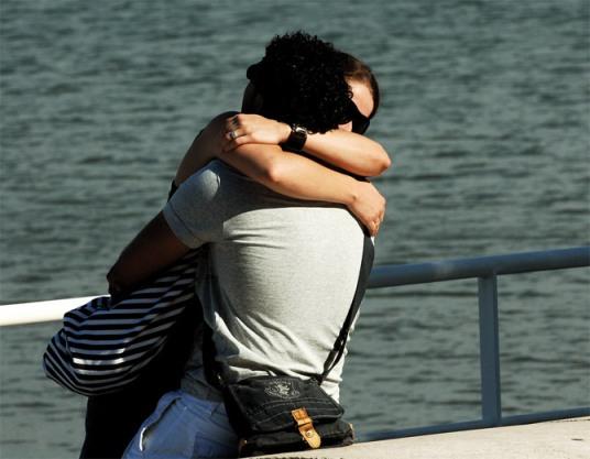 بالصور صور رومانسيه ساخنه , مجموعة من الصور الرومانسية الساخنة 5288 9