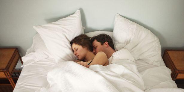 صورة صور رومانسيه ساخنه , مجموعة من الصور الرومانسية الساخنة
