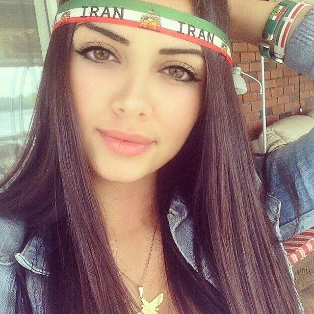 صورة صور بنات ايرانيات , صور اجمل بنات ايران
