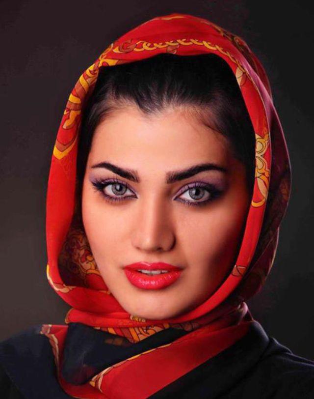 صور بنات ايرانيات , صور اجمل بنات ايران