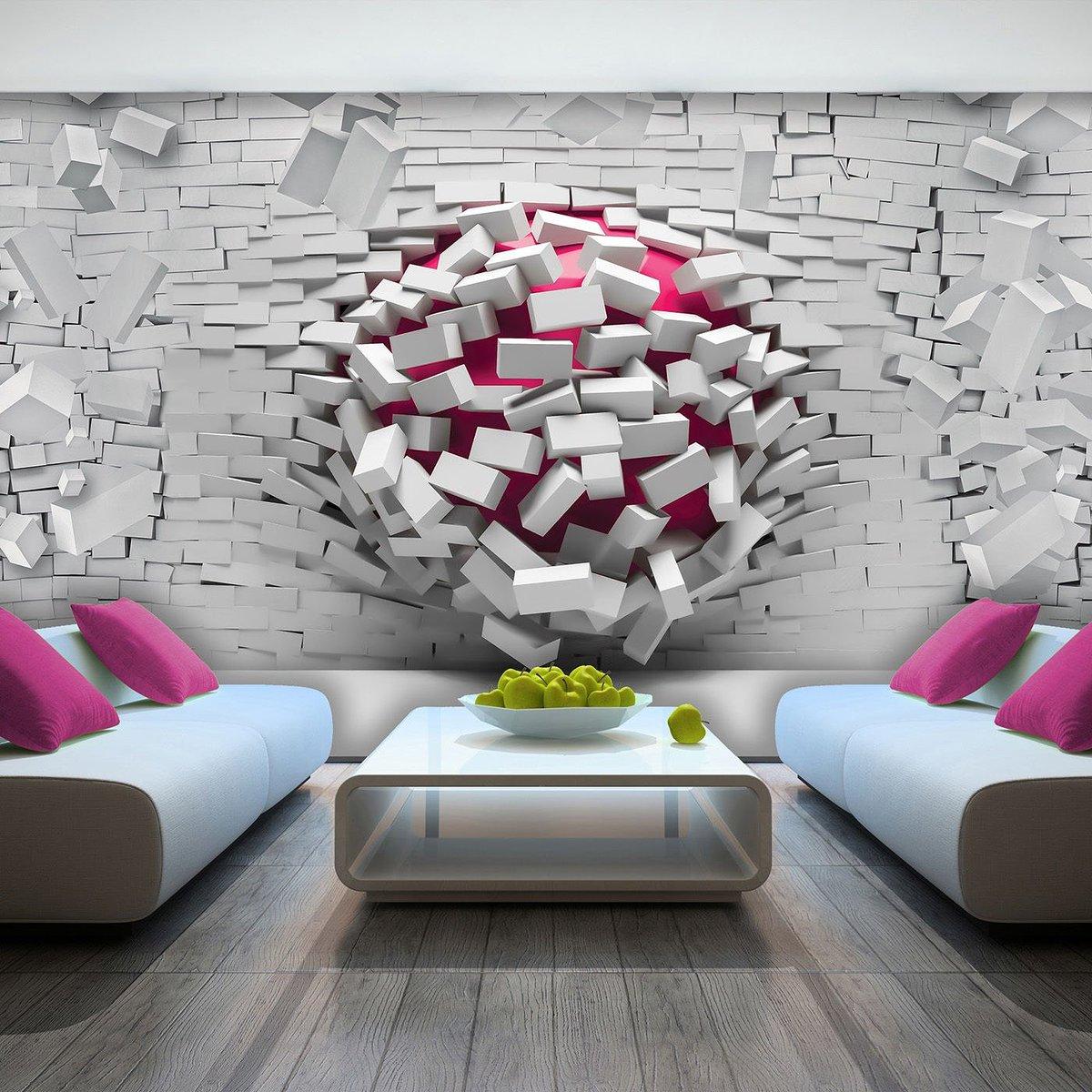 صورة ورق جدران ايكيا , تصاميم لورق الجدران الخاص ب(ايكيا )