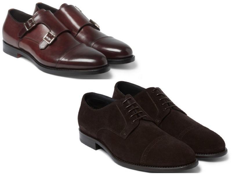 صورة احذية رجالية , احدث موديلات الاحذية الرجالية