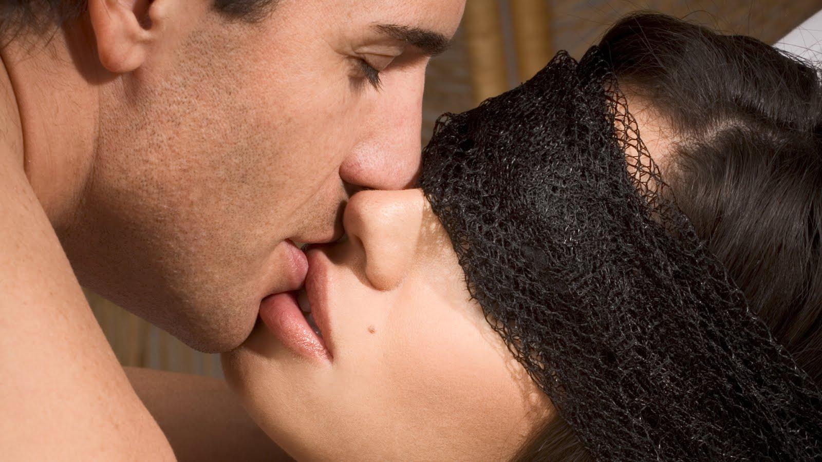 صورة صور قبلات متحركة , بالصور احلى القبلات المتحركة النادرة