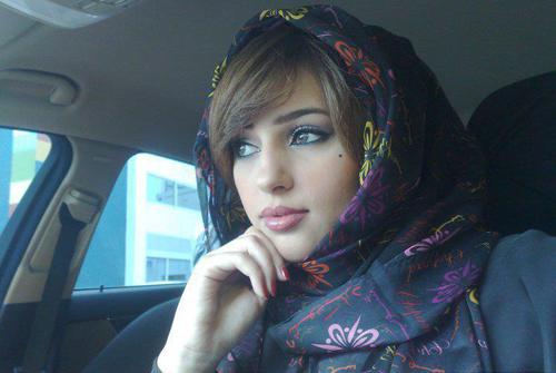 صورة بنات اماراتيات , اجمل صور بنات اماراتيات
