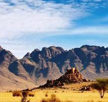 صورة صور مناظر طبعيه , اجمل منظر طبيعى خلاب للجبال