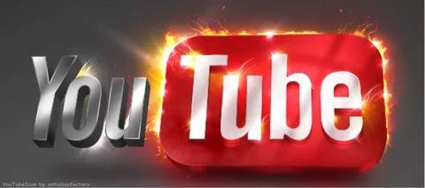 تحميل فيديو من يوتيوب مجانا
