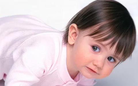 صورة اجمل صور اطفال بنات , احلى الاطلالات لصورة بنت