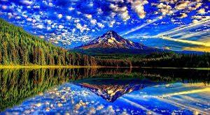 صورة اجمل الصور الطبيعية في العالم , صور خلابة وجميلة للبحار
