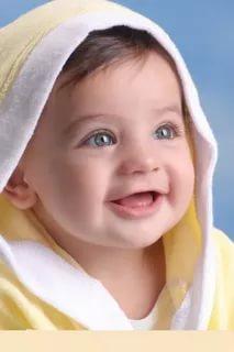 صورة صور اولاد صغار , اجمل صور الاطفال