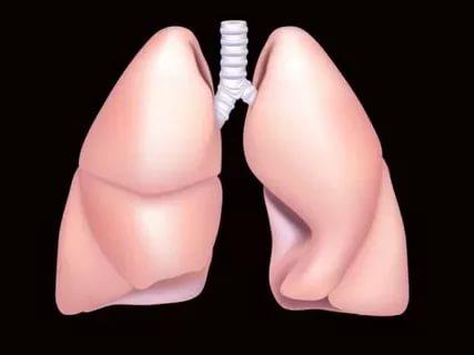 صورة اعراض قصور الغدة الدرقية , تعرف على اعراض امراض الغدد