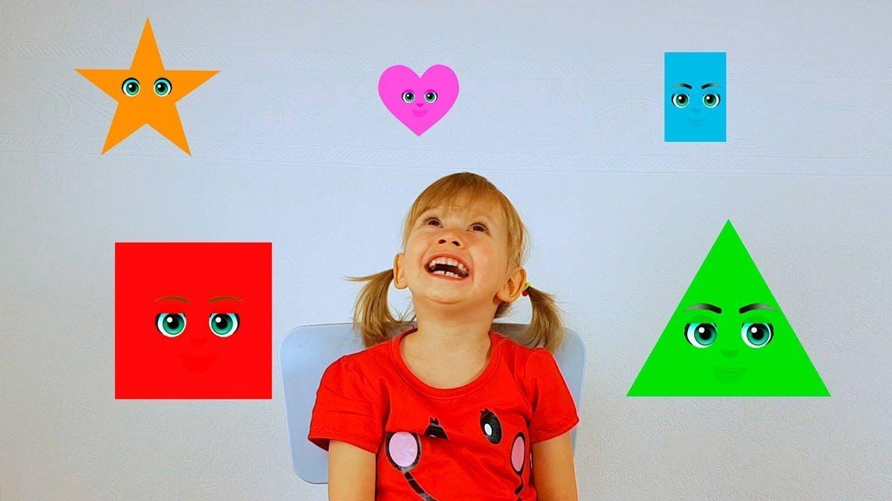 صورة هل تعلم للاطفال , معلومات سهلة ومفيدة للطفل