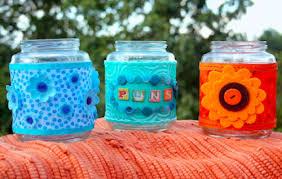 صورة ابتكارات منزلية , احدث الاختراعات المنزلية بالزجاجات الفارغة