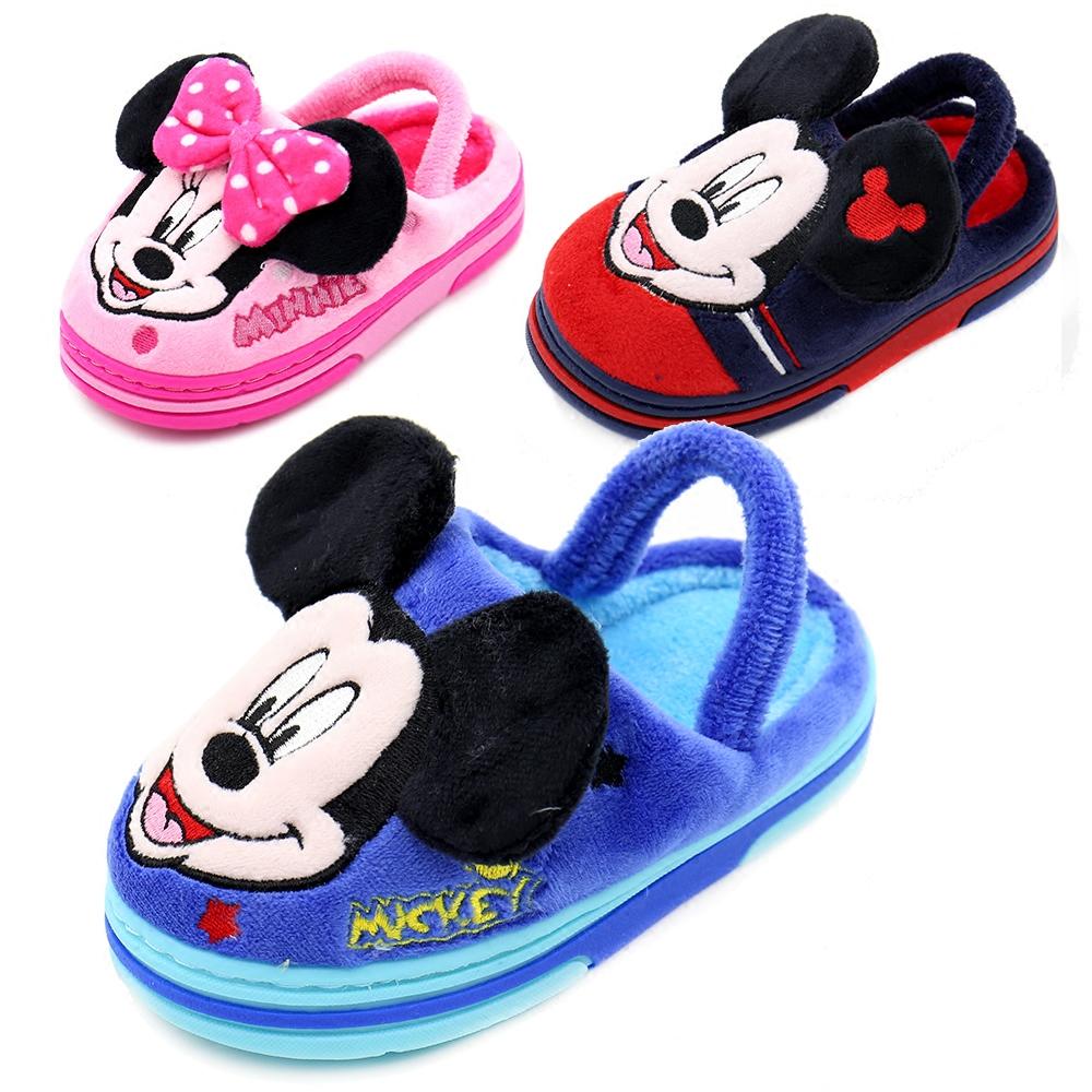 صورة احذية اطفال بنات , اجمل اشكال وانواع الاحذية للاطفال