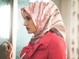 حجاب فاشون , احدث صيحات لف الحجاب