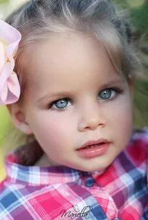 صورة اجمل اطفال صغار , صور لطفل صغير كيوت وجميل