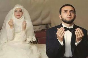 صورة صور عروس وعريس , اجمل منظر لصورة عريس وعروسة