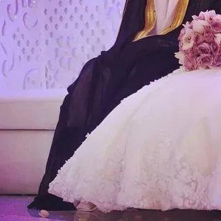 صور عروس وعريس اجمل منظر لصورة عريس وعروسة صباح الحب